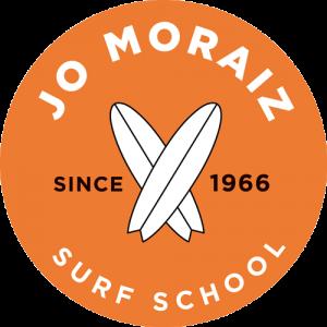 Ecole de surf - Jo Moraiz Surf School